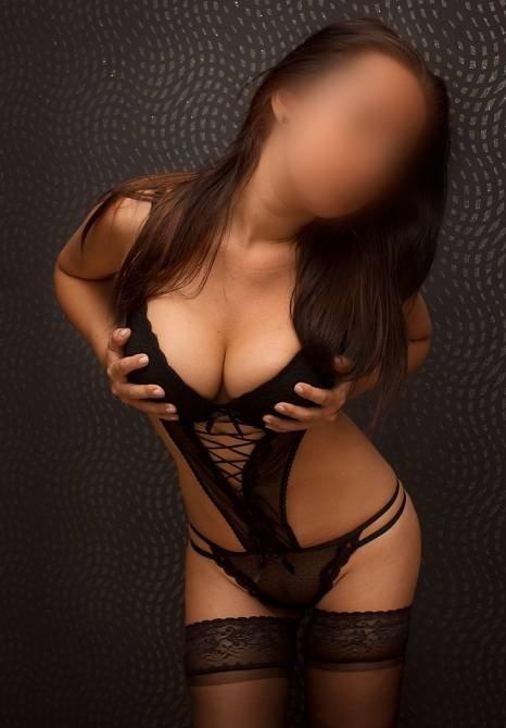 Дешевые проститутки текстильщики деушка проститутка